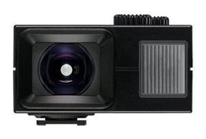Leica Univerzálny širokouhlý hľadáčik pre fotoaparáty rady Leica M