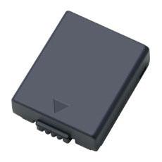 Panasonic CGA-S002 Akumulátor