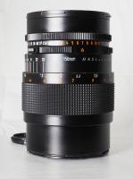 Carl Zeiss   Sonnar T* 150mm f/4