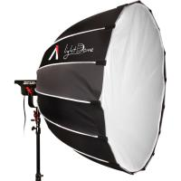 Aputure Light Dome II - Softbox 90cm Bajonet Bowens