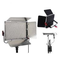 Aputure Light Storm LS 1S - 1536 LED video svetlo (25°/5500 K) CRI 95+