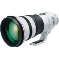 Canon EF 400 mm f/2.8L IS III USM