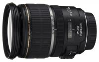 Canon EF-S 17-55mm f/2.8 IS USM,  CASHBACK 100 €