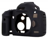 EasyCover Camera Case Armor pre EOS 7D Mark II