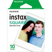 Fujifilm Instax SQUARE 10LIST film