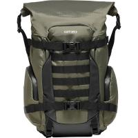 Gitzo Adventury 30L Backpack, ruksak