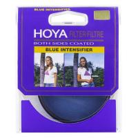 Hoya Intensifier filter 58mm STD