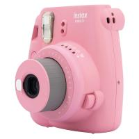 Fujifilm Instax Mini 9, Blush Rose