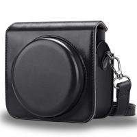 e28f2341741a Fujifilm Instax SQ6 púzdro Black