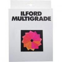 Ilford Sada multigrade filtrov