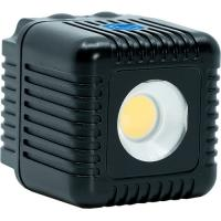 Lume Cube 2.0 Single vodotesné LED svetlo do 10m