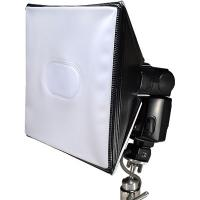 LumiQuest Soft Box III