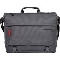 Manfrotto Manhattan camera messenger speedy-10 pre DSLR/CSC