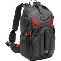 Manfrotto Pro Light 3N1-26 Camera Backpack