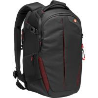 Manfrotto Pro Light backpack RedBee 110