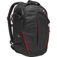 Manfrotto Pro Light backpack RedBee 310
