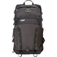 Think Tank BackLight 26L, Charcoal