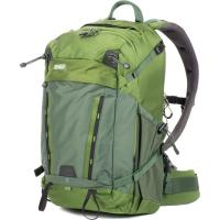 Think Tank BackLight 26L, Woodland Green