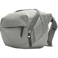 Peak Design THE EVERYDAY SLING 5L  - Sling brašna, Sage