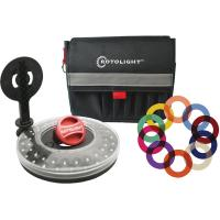 Rotolight RL48 Creatic Colour Kit V2