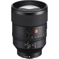 Sony FE 135mm F1.8 GM - Cashback 100 €