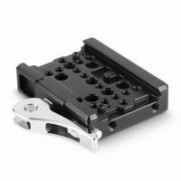 SmallRig 2006 Drop-in Baseplate (Manfrotto)