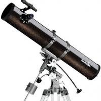 SkyWatcher Luna 114/900 EQ2