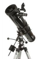 SkyWatcher Luna 130/900 EQ2