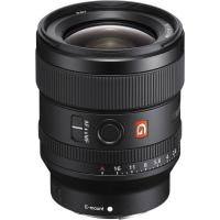 Sony FE 24mm F1.4 GM - Cashback 100 €