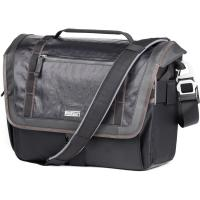 Think Tank Exposure 13, Black