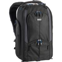 Think Tank Street Walker V2.0, Black