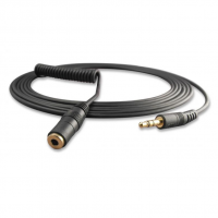 Rode VC1 3,5mm Stereo Audio Extesion Cable