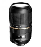Tamron SP 70-300mm f/4-5.6 Di USD, baj. Sony