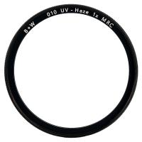 B+W UV filter 77mm F-Pro DIGITAL 010 UV MRC