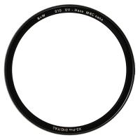 B+W UV filter 72mm XS-Pro DIGITAL 010 UV MRC Nano