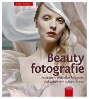 Computer Press Beauty fotografie