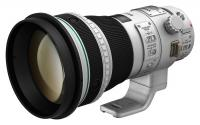 Canon EF 400mm f/4.0 DO IS II USM + Virtual Kit Promotion!