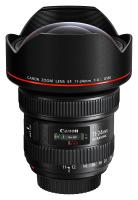 Canon EF 11-24mm f/4.0L USM + Virtual Kit Promotion!