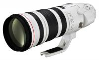 Canon EF 200-400mm f/4.0L IS USM Extender 1.4x + Virtual Kit Promotion!