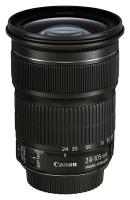 Canon EF 24-105mm f/3.5-5.6 IS STM + CASHBACK 60€! + Virtual Kit Promotion!