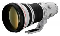 Canon EF 400mm f/2.8L IS II USM + Virtual Kit Promotion!