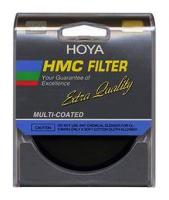 Hoya ND filter 77mm ND 2x