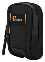 Lowepro Adventura CS 10, Čierne