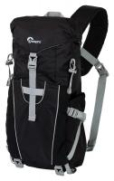 Lowepro Photo Sport Sling 100AW, Čierny