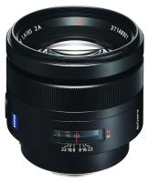 Sony A Planar T* 85mm f/1.4 ZA (ZEISS, Full Frame, A-Mount) + CASHBACK 150€