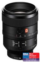 Sony FE 100mm f/2.8 STF GM OSS (Full Frame, E-Mount) - Cashback 100 €