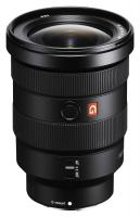 Sony FE 16-35mm f/2.8 GM (Full Frame, E-Mount) - Cashback 200 €