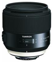 Tamron SP 35mm f/1.8 Di VC USD, baj. Canon