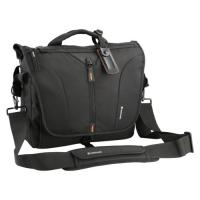 Vanguard UP-Rise II 33 Messenger