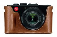 Leica camera protector D-LUX6